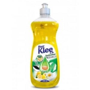 KLEE для посуды GRANATAPFEL 1000 мл