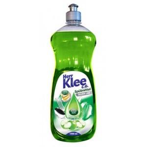 KLEE для посуды APPLE,, 1000 мл