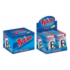 Tytan Порошок для чищення антинакип (сашетка) 30 г