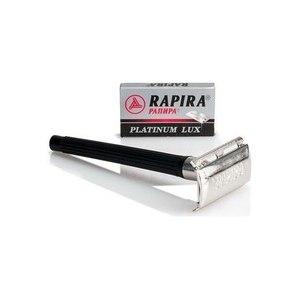 Станок для бритья Рапира