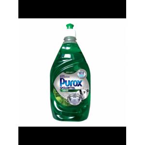 Purox Minze Средство для мытья посуды 650 мл
