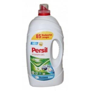 Persil  5,65л
