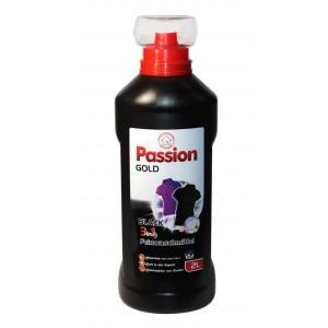 Passion 2л. 3в1 Black