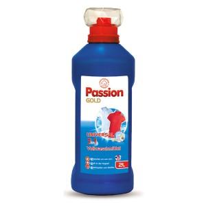 Passion 2л. 3в1 Универсал