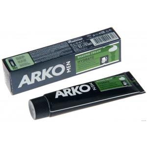 Arko Крем для бритья Hydrate