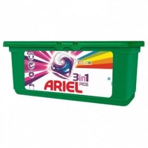 Ariel (28) Color